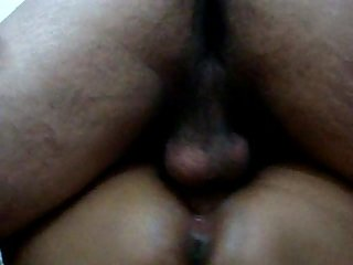 Indian desi wife