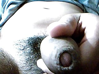 indian dick uncut