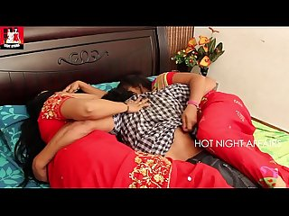 indian aunty desi threesome bgrade
