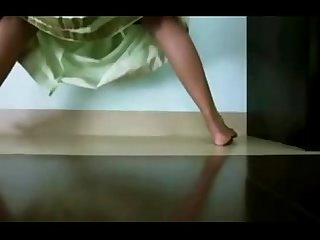 Poorna hot fucking video