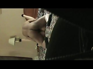 desi-me with gf hidden 02