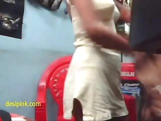 indian porn shop - desi girl fucked by neighbour uncle 1 - XVIDEOS.COM