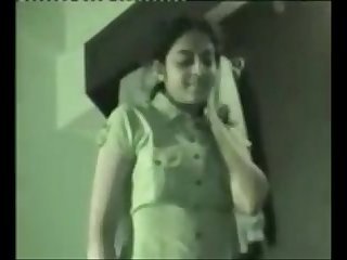 Indian Call Girl Nafisa in private guest house