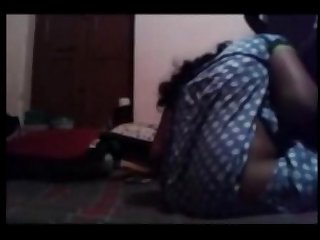Leaked Video of Malayali Housewife with Neighbour Guy
